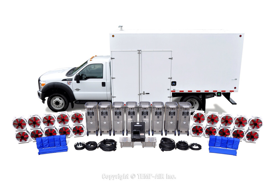 bed-bug-truck.jpg