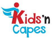 KIDS 'N CAPES LOGO- BIG.png