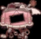 kisspng-car-wedding-invitation-clip-art-