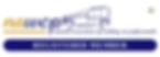 nawcp-logo.png