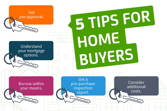 5-tips-for-home-buyers-featuredimage.png