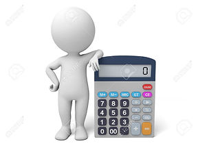 49078601-the-3d-guy-and-a-calculator.jpg