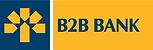 logo-B2B-Bank.png
