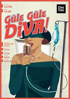 Güle Güle Diva (3).jpg