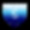 cropped-cropped-CeramShield-LogoDesign-1.png