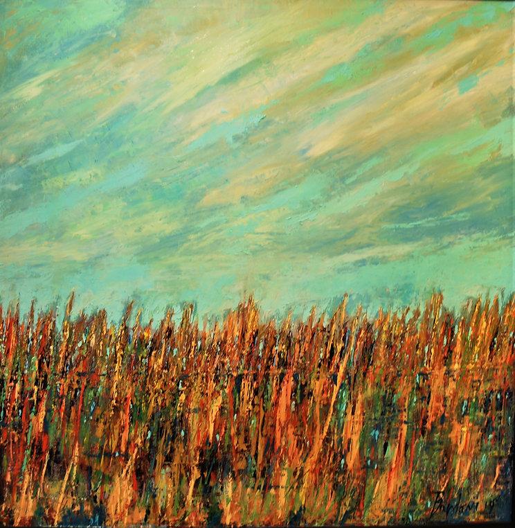 marsh large.jpg