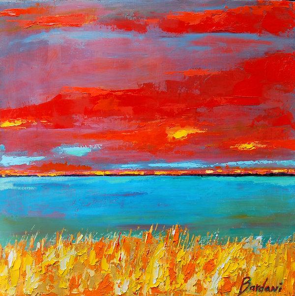 Cadmium Sunset.JPG