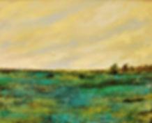 marsh small.jpg