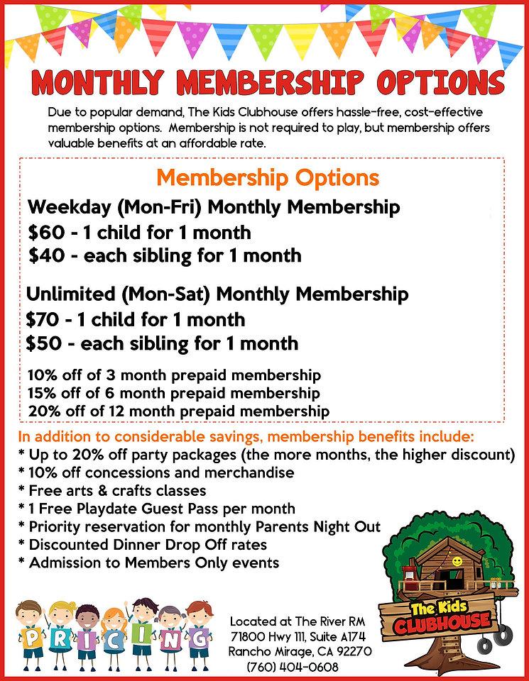 TKC membership prices.jpg