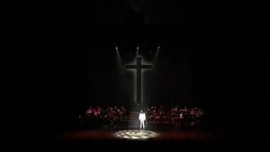 Jesus Christ Superstar Best Of Musicals