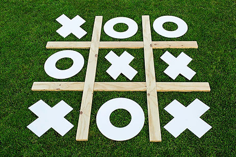 Games_0n_the_Green_Naughts_and_Crosses_I