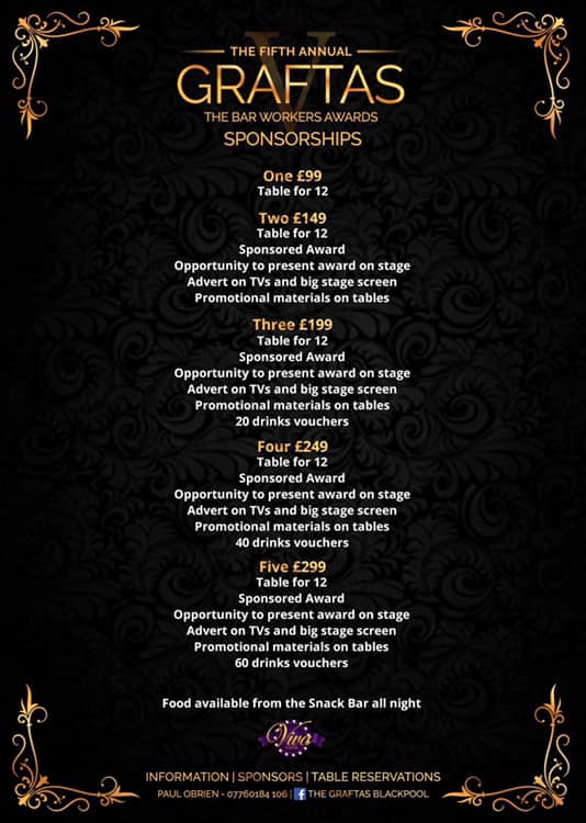 graftas 19 sponsorship info.jpg