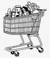 shopping-cart-toddler-shopping-drawing-p