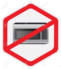 56469776-no-microwave-sign-hexagon.jpg