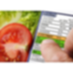 nutritional-labeling-500x500.png