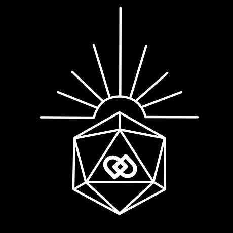 dd logo 2.jpg