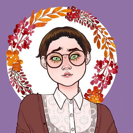 kay portrait.jpg