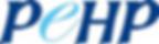PeHP insurance Logo