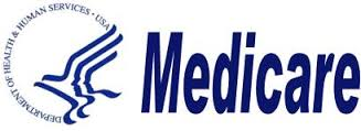 Medicare insurance Logo