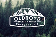 Oldroyd Sports & Family Chiropractic