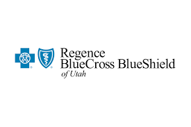 bluecross blueshield insurance logo