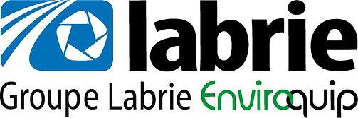 Logo_LEG_2012 - 10022012.jpg