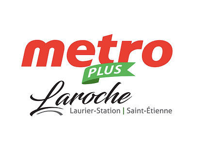 Metro_2020.png