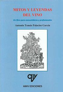 Tecnovino-Mitos-y-leyendas-del-vino-Anto