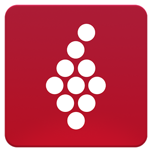 Vivino Mobile Application