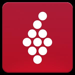Vivino Mobile Application