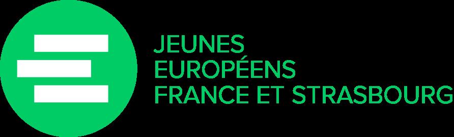 Association Jeunes Européens