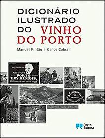 Dicionario Ilustrado do Vinho do Porto.j