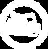 onlinepotraviny_logo_farebne-.png