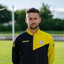 Kondičný tréner Gabriel Timočko.jpg