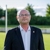 22 Člen výkonného výboru Pavol Jeleň.jpg