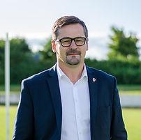 21 Prezident klubu Ján Fröhlich.jpg
