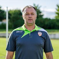 Tréner Jozef Kukulský.jpg