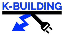 K-Building 1.png