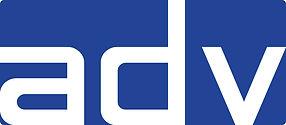 adv_logo1024_1.jpg