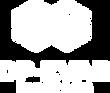 Dp-zvarmont-logo-final-1 (1) (1).png