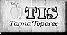 tis_b.png