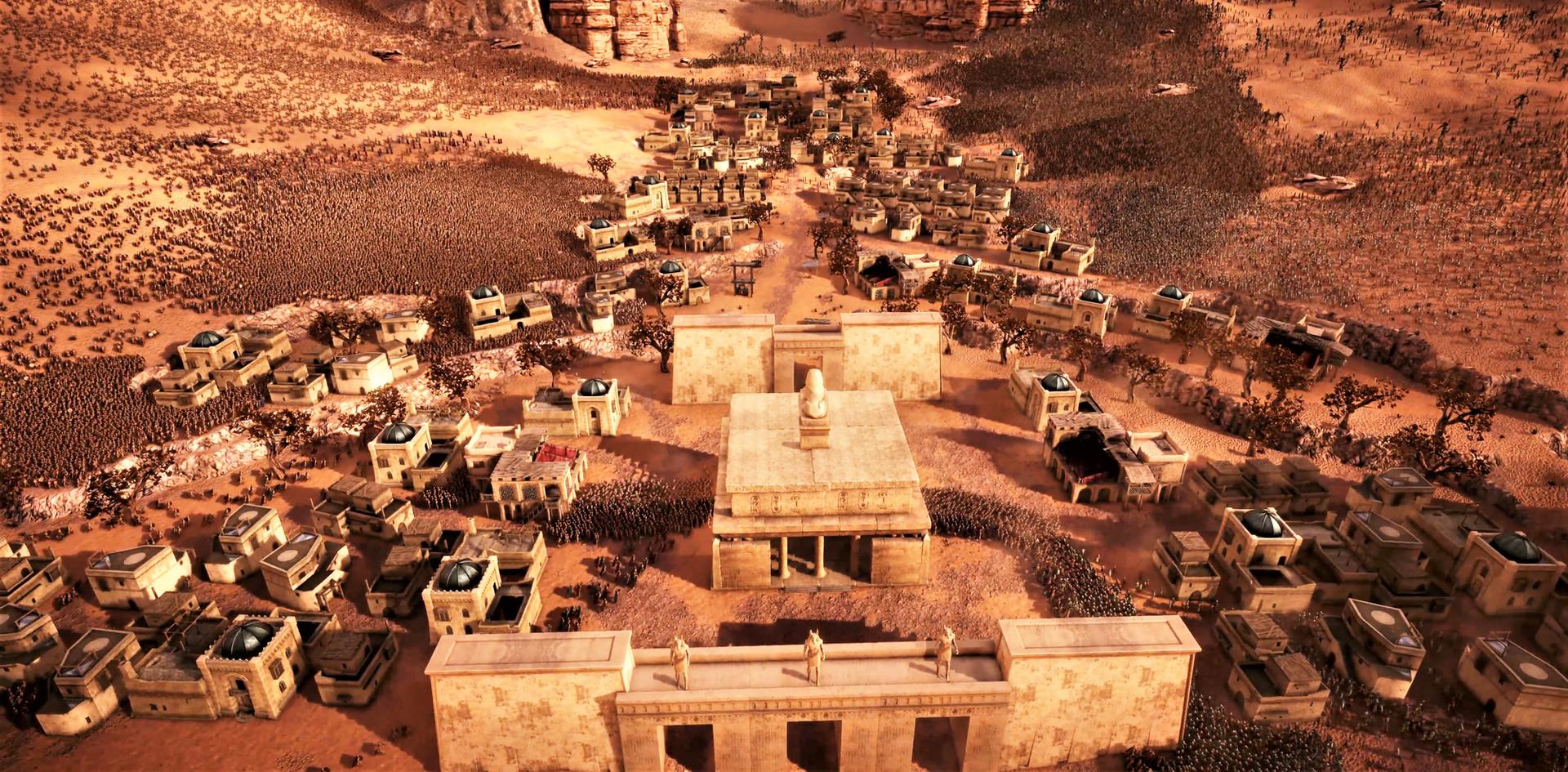 DesertCitySiege.jpg