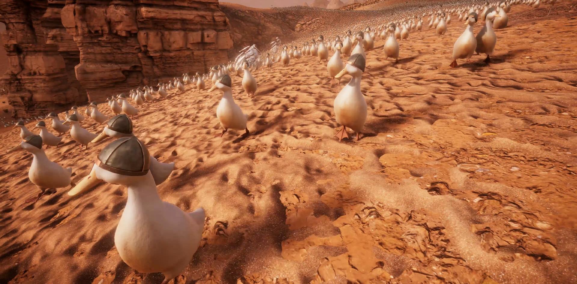 Battle Ducks.jpg