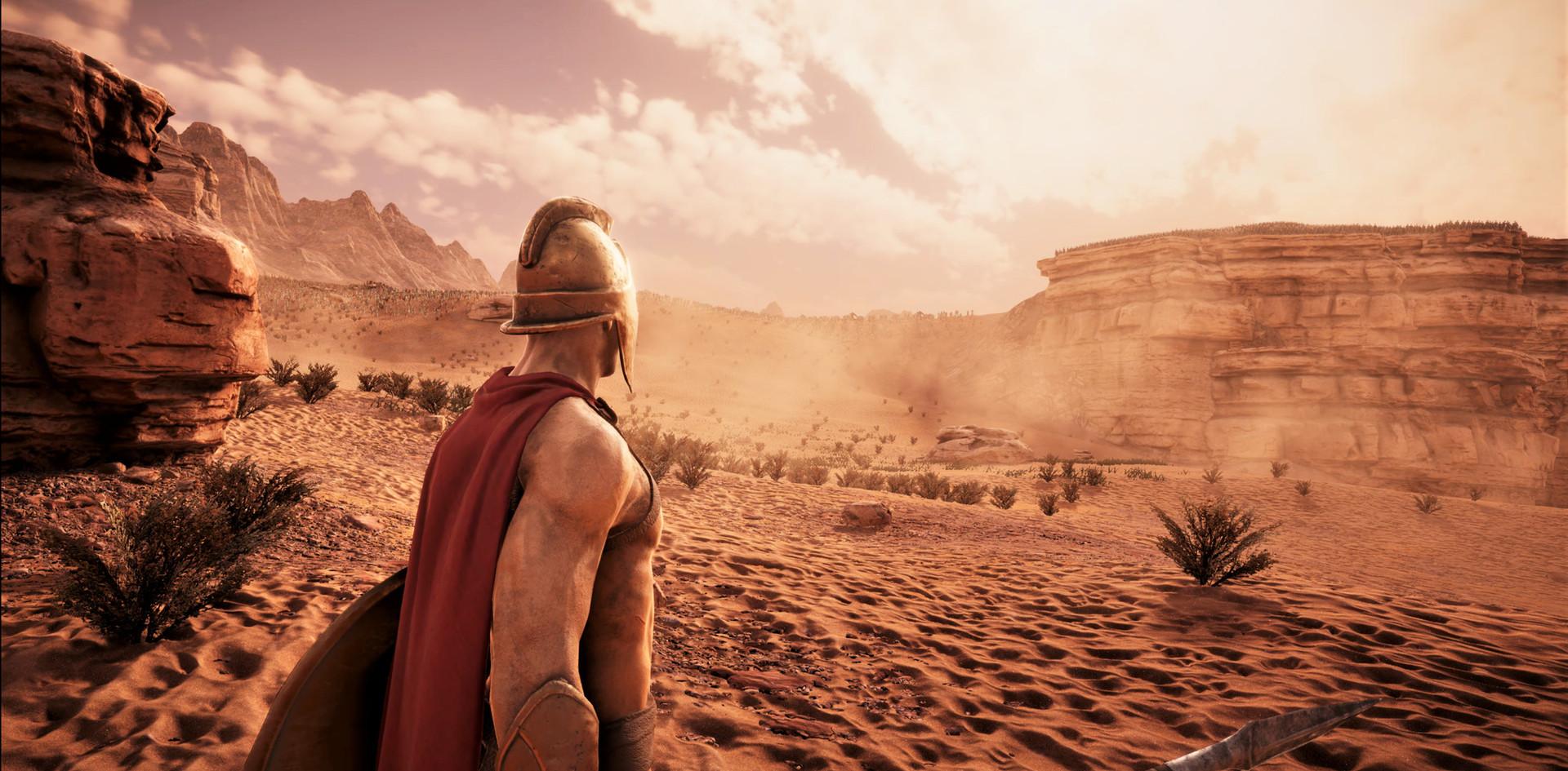 Lone Spartan.jpg