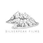 SILVERPEAK FILMS.png