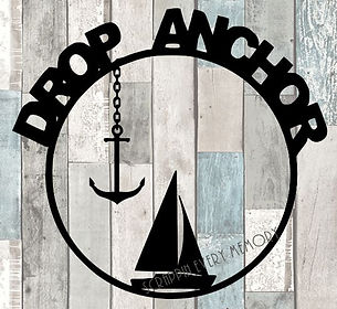 DROP ANCHOR OVERLAY.JPG