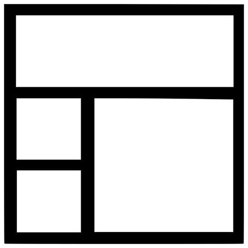 Frame 017 Scrapbook Overlay