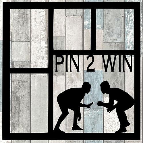 Pin 2 Win Scrapbook Overlay