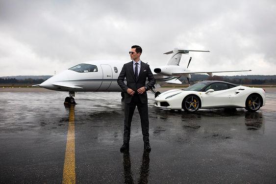 tom_claeren_blog_lifestyle_private_jet_charter_monaco_louis_vuitton_ferrari-3.jpg