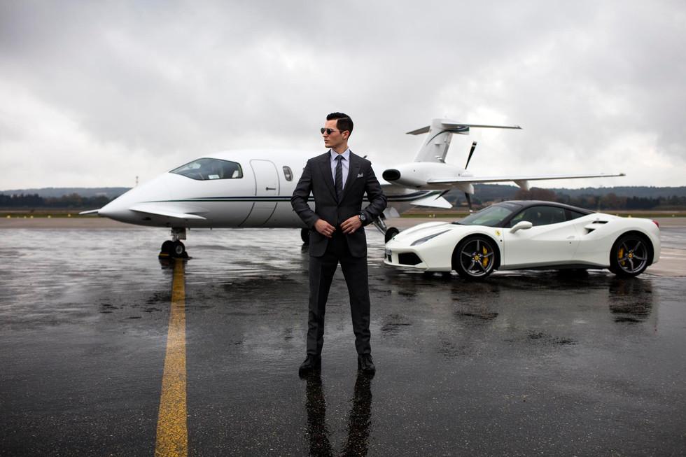 tom_claeren_blog_lifestyle_private_jet_c